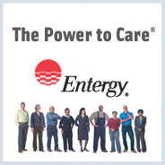 Power to Care – VOTE FOR GREEN LIGHT!