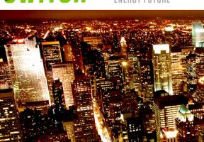 Switch: the Solution to Our Energy Crisis?