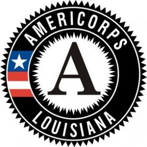 AmeriCorp_Logo