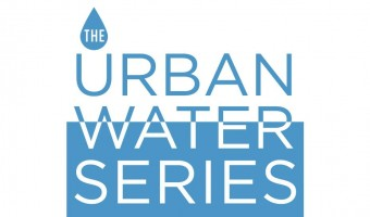 Urban Water Series