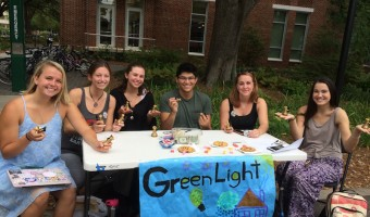 Tulane Pathways to Urban Sustainability
