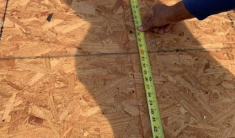 Roofing + resilience