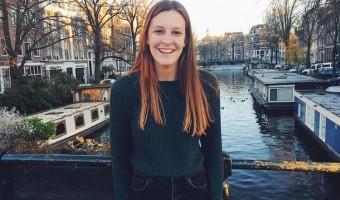 Emily MacLaren